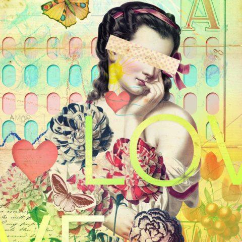 mempix art love marcel lisboa
