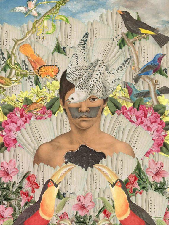 mempix art roots marcel lisboa
