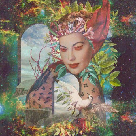 mempix art shine marcel lisboa