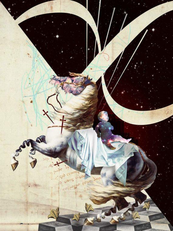mempix art year zero marcel lisboa